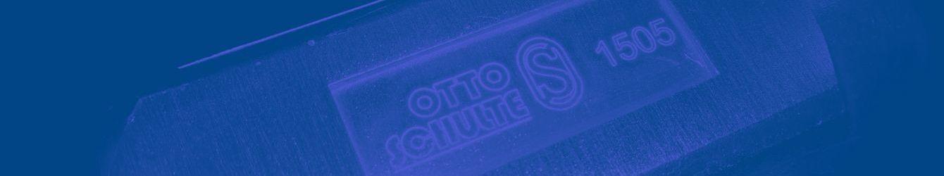 Otto Schulte
